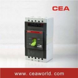 Cem15 Moulded Case Circuit Breaker (T2H/T5H MCCB) pictures & photos