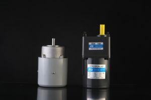 ZD 25W, 60W, 120W AC Torque Gear Motor pictures & photos
