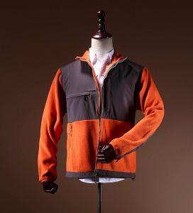 Wholesale Custom Youth Size Fleece Varsity Jacket pictures & photos