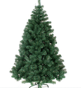 2016 PVC Tips Artificial Christmas Tree pictures & photos