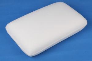 Foam Pillow