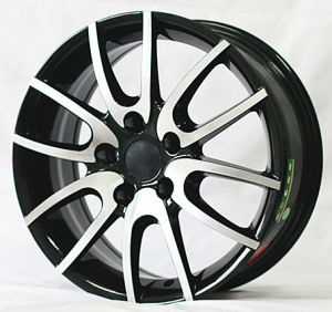 Car Alloy Wheel for Hartge/Alloy Wheels pictures & photos