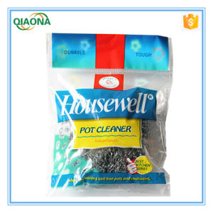 Pot Cleaner (15SM921) pictures & photos