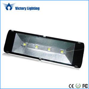 CE&RoHS Bridgelux IP65 Aluminum 320W LED Flood Light pictures & photos