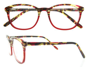 2017 New Products Best Selling Factory Direct Sale Optical Frames pictures & photos