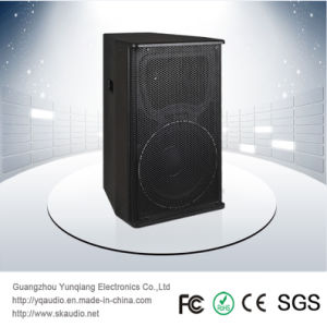Dm Series Professional Speaker/PRO Audio (DM-152) pictures & photos