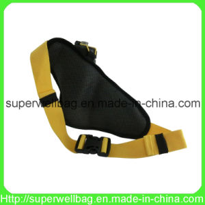 Promotion Outdoor Bag Waist Sports Running Belt Bags pictures & photos
