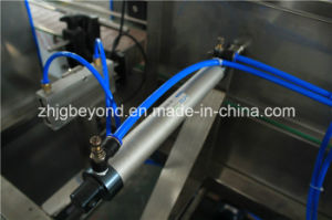Good Quality 5L Water Filling Capping Equipment with Ce pictures & photos