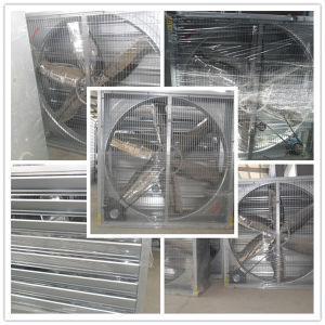 Ventilation Fan for Henhouse pictures & photos