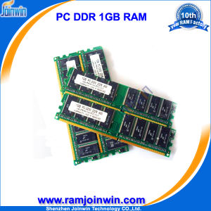 Ett-Chips Double Chips Available DDR 1GB RAM for Desktop pictures & photos