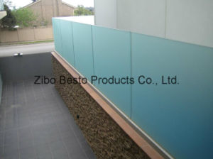 Supplies of Cutting Window Glass Panes Service pictures & photos