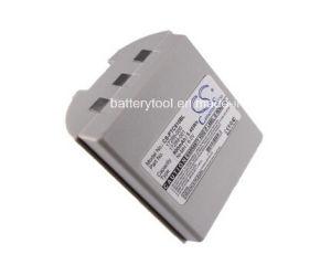 Scanner Telxon PTC910c Battery pictures & photos
