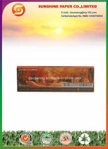 King Size Smoking Rolling Paper pictures & photos