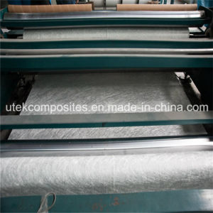 Mnm450/180/450 Fiberglass Flow Mat for Closed Mould pictures & photos