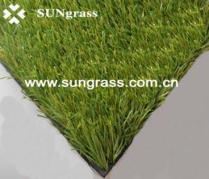 50mm Sport/Football/Soccer Artificial Grass (JDS-50-J) pictures & photos