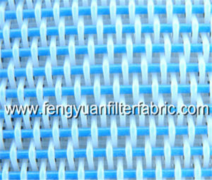 Polyester Woven Dryer Fabric pictures & photos