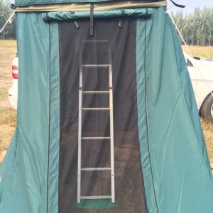 New Design Sunday Tent Hiking Tent Roof Top Tent pictures & photos