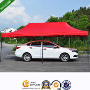 10′x20′ Promotional Marquee Folding Gazebo Tents (FT-3060S) pictures & photos