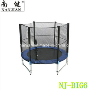Kids Bungee Bungee Trampoline for Outdoor Toys pictures & photos