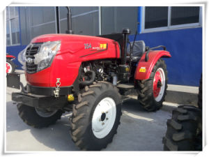 High-Quality 40HP Tractor for Hot Sale pictures & photos