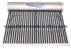 QAL Unpressurized Solar Water Heater LG 300L2