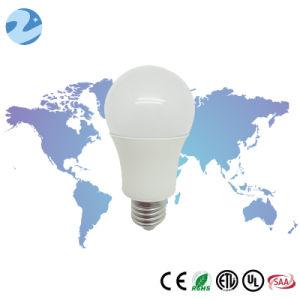 Wide Beam Angle E26-7W LED Housing Bulb