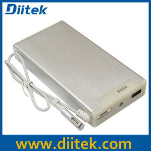 Macbook power bank