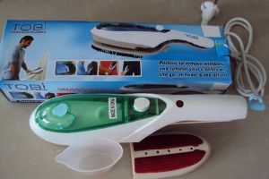 Steam Iron Brush (JC-A2E)