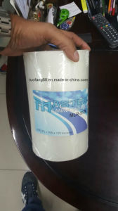 Quality Laminating Film Roll pictures & photos