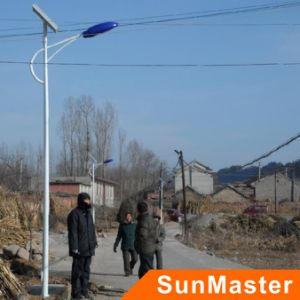 Outdoor Solar Lighting pictures & photos