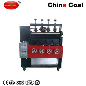 Steel Ball Making Machine Stainless Steel Ball Scouer Making Machine pictures & photos