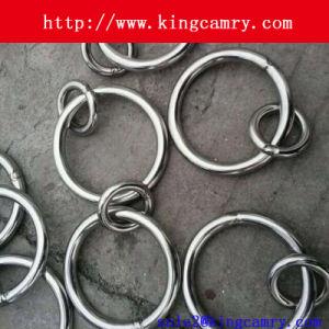 Wholesale Metal Loop Stainless Steel Loop pictures & photos