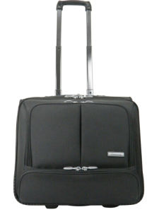 Special Prices of Travel Bags Laptop Bag Luggage (ST7103) pictures & photos