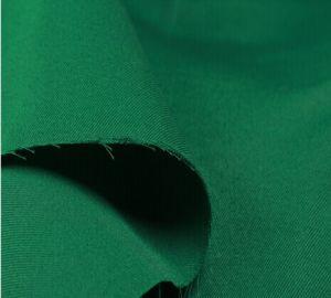 T/C T80/C20 21*21 108*58 Dyed Uniform Fabric pictures & photos