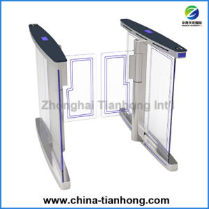 Smart China Made Slim Speed Gate Th-Sg328 pictures & photos