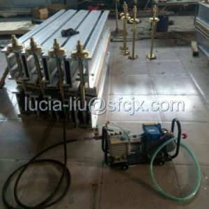 Width 1600mm Rubber Belt Joint Machine pictures & photos
