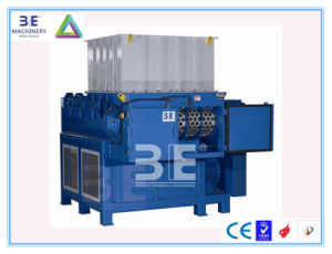 Tyre Shredder Machine for Sale pictures & photos