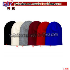 Watch Cap Warm Winter Outdoor Beanie Army Hat Headwear (C2057) pictures & photos