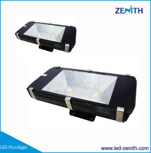 140W LED Floodlight, LED Light, LED Lamp