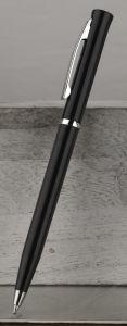 Matal Pen (HY2003)
