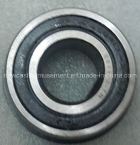 Bowling Parts 070-011-797 Ball Bearing Amf Bowling Parts pictures & photos