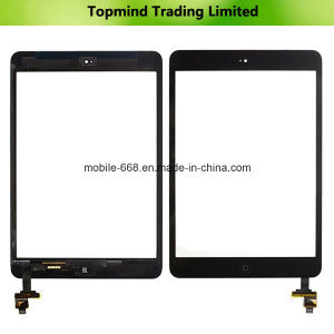 for iPad Mini 2 Digitizer Touch Screen with IC Board pictures & photos