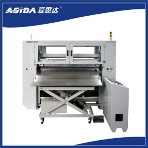 Asida Automatic Prepreg Cutter (CQ2000) pictures & photos
