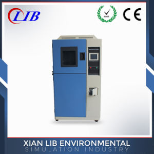 160 Liters Thermal Shock Aging Test Chamber pictures & photos