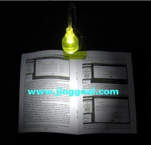 Mini Clip Light pictures & photos