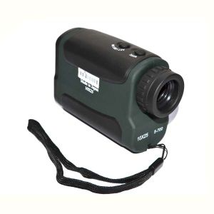 Esdy 10 X 25 Laser Rangefinder 700 Meters Distance Telescopes pictures & photos