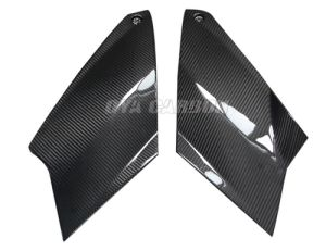 Carbon Fiber Side Fairings for Ktm 990 Superduke pictures & photos
