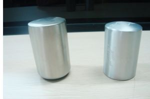 Wholesale Stainless Steel Aluminum Push Down Bottle Opener pictures & photos