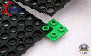 Anti Slip Rubber Mat for Floor pictures & photos