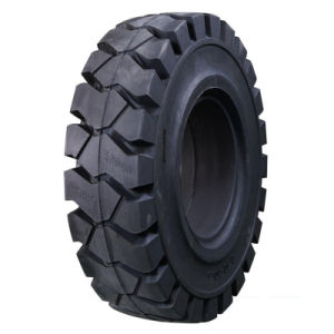 10-16.5 12-16.5 Tyre for Skid Steer pictures & photos
